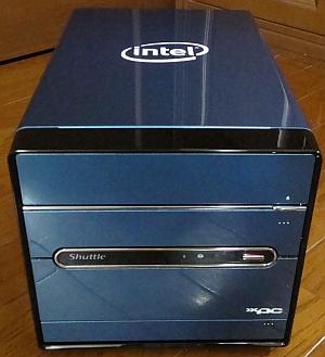 20110601-001.jpg