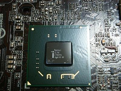20110604-001.jpg