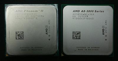 20110703-003.jpg