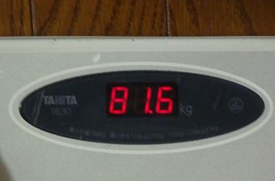 20111001-001.jpg