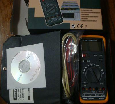 20111014-002.jpg