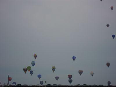 20111104-002.jpg