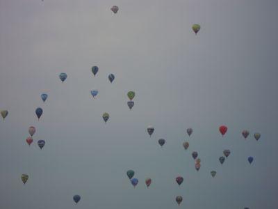 20111104-003.jpg