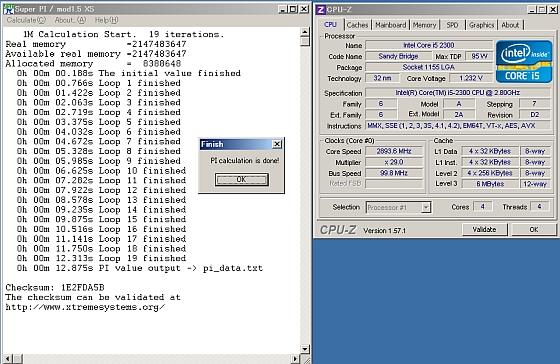 S-PAI-1M-i5-2300-XPa.jpg