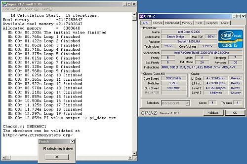 S-PAI-1M-i5-2300.jpg