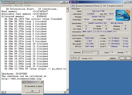 S-PAI-1M-i7-860-4T.jpg