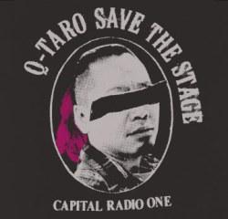 Q-TARO.jpg