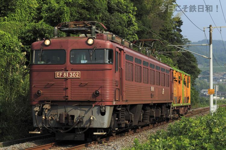 _MG18030.jpg