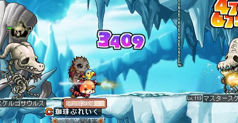 Maple001_20100423214308.jpg
