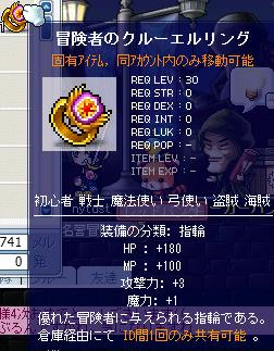 Maple003_20100410080120.jpg