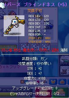 Maple003_20100513130541.jpg