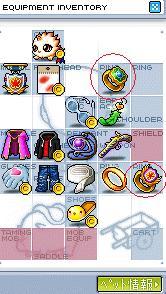 Maple004_20100410080120.jpg