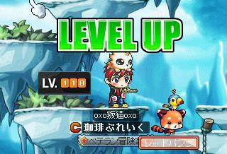 Maple004_20100425220026.jpg