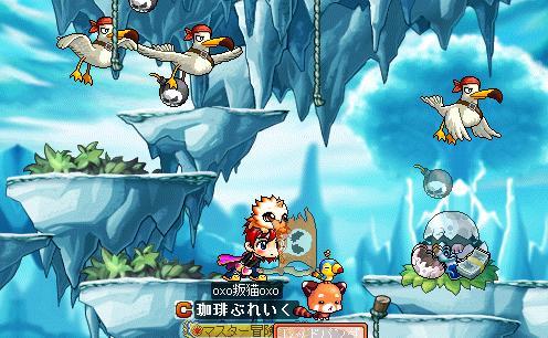 Maple004_20100430222711.jpg