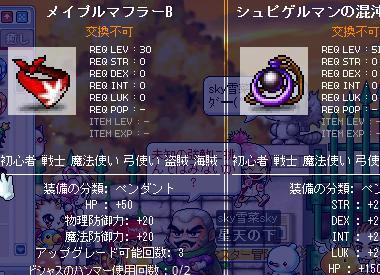 Maple006_20100428171917.jpg