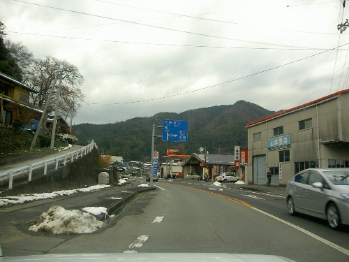 22_PICT1004-1.jpg