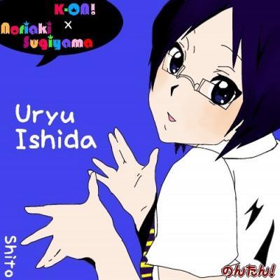 uryu+fin+re_convert_20091203001518.jpg