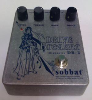 sobbatDB-2