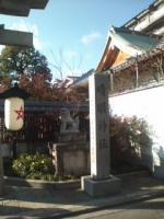 清明神社_2