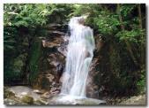 木曾男滝のコピー