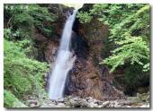 木曾女滝のコピー