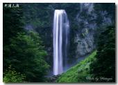 平湯大滝1のコピー