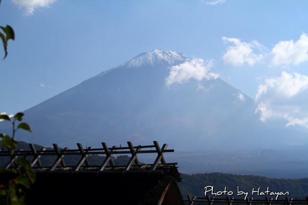 富士山2a