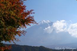 富士山5a