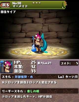 new______.jpg