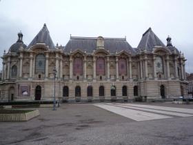 musee1.jpg