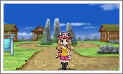 PokemonXY (5)