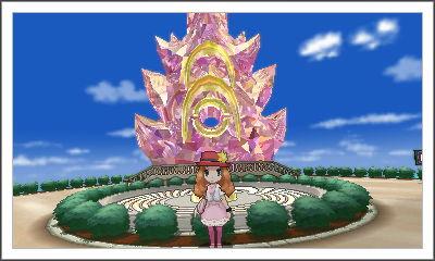 PokemonXY (7)