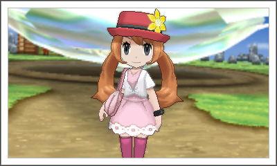 PokemonXY (8)