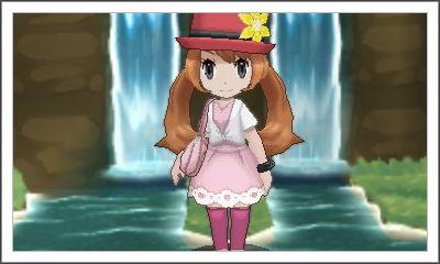 PokemonXY (10)