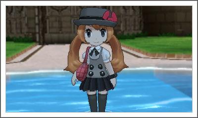 PokemonXY (12)