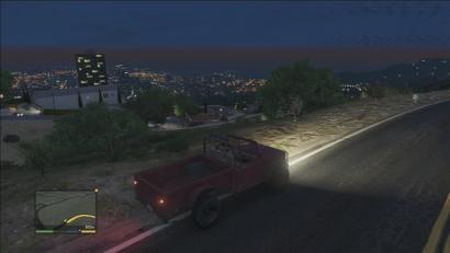 GTA5 (7)