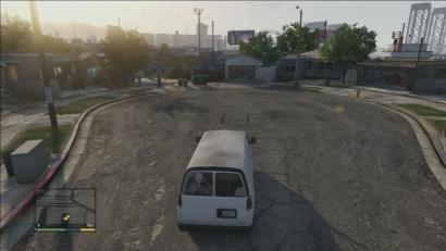 GTA5 (8)