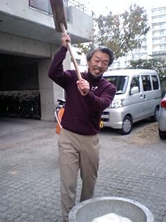 田中餅つき1、091223_1146~0002