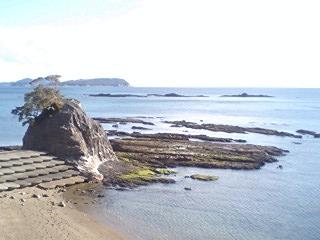 阿波の海岸091231_1110~0002