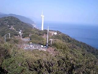 室戸岬眺望東海岸100102_1232~0001
