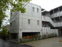 北館と階段P1010327_convert_20100421104244