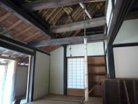 弥太郎生家wasitu P1010348_convert_20100506183425