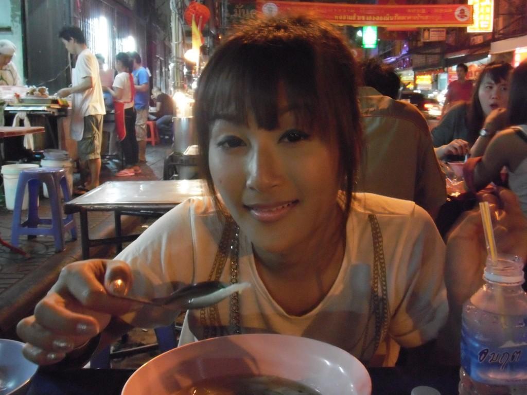2010_0215 H23年2月タイの旅 0074-1