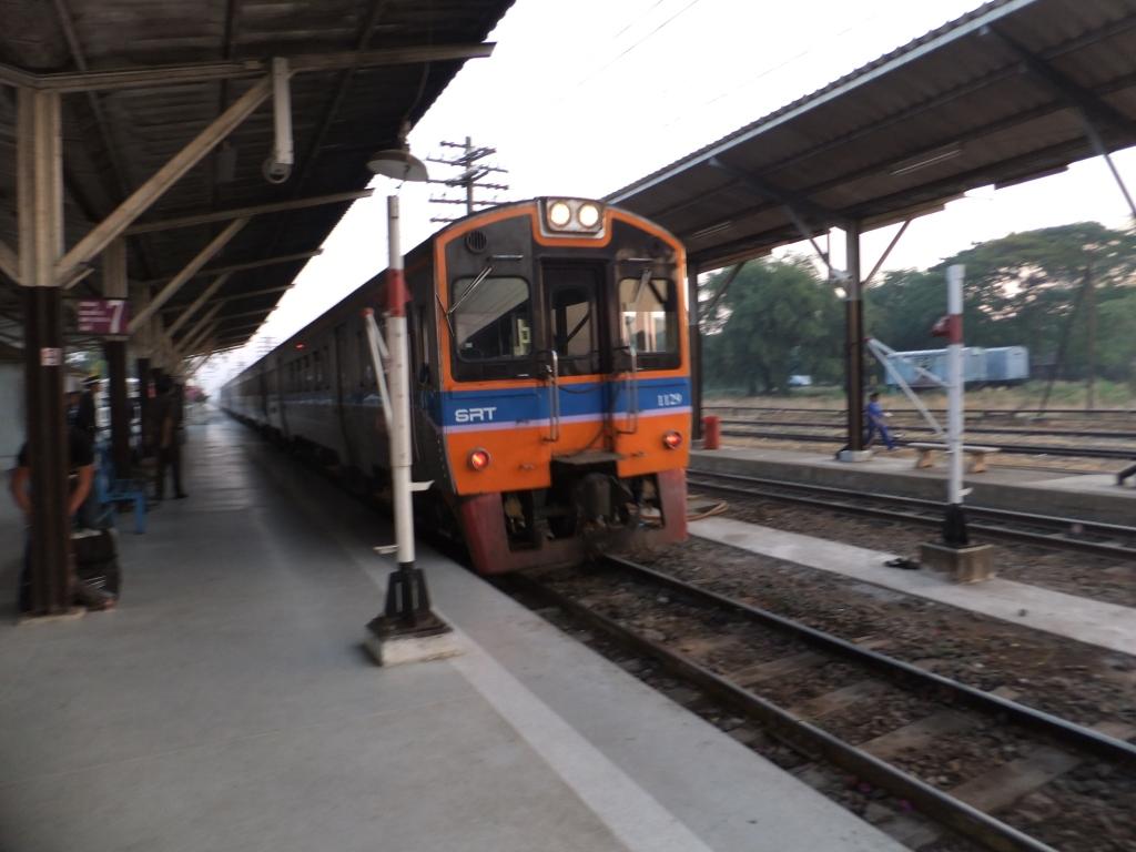 DSCF0204-1.jpg