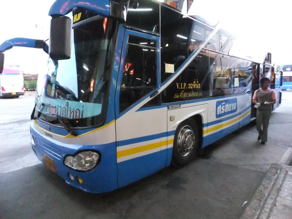 DSCF0355-1.jpg