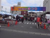 100221sukuramu1.jpg