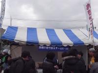 100221sukuramu4.jpg