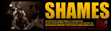 shamesdpb02 350