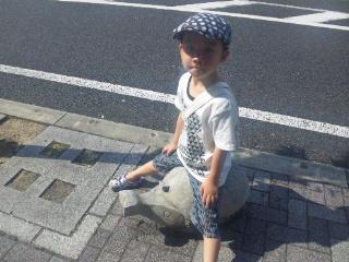 moblog_e2e43691.jpg