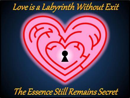LabyrinthHeart